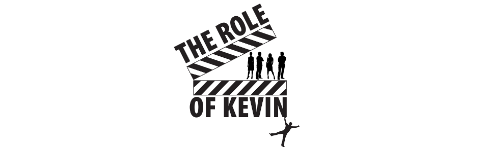 The Role of Kevin